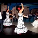 1334775986_flamencom.jpg