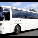 1336387080_bus3.jpg