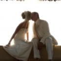 1360061788_weddings-nerja1.jpg