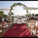 1360061794_weddings-nerja35.jpg