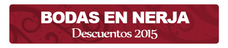 desc2015
